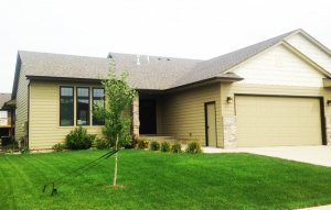 Home Sod Services
