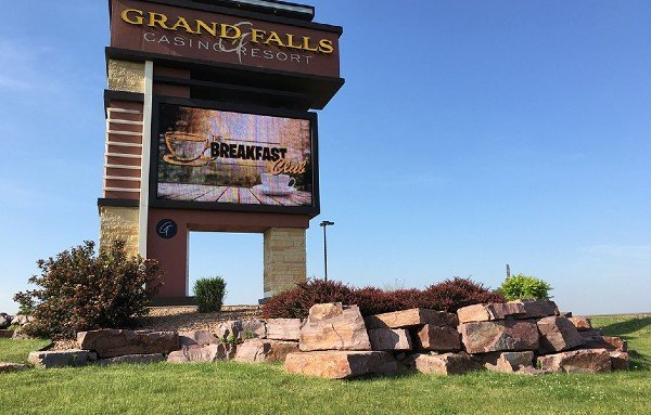 Landscaping Services in Sioux Falls